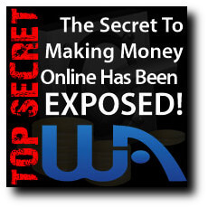 The best review wealthy affiliate