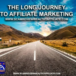 Money To Affiliate Marketing