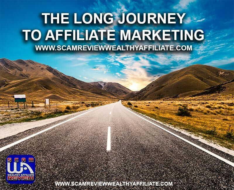 www Wealthy Affiliate com | Money To Affiliate Marketing