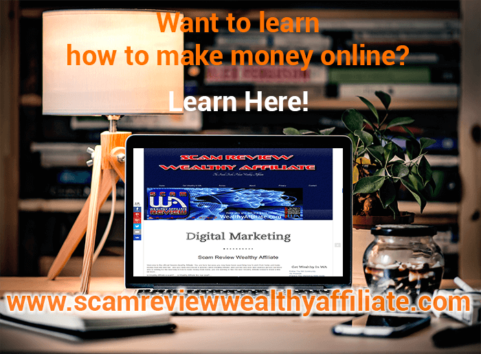 How To Make Money Online The Right Way!