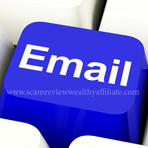 email marketing how to