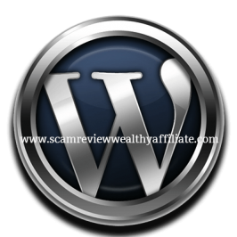 How To Wordpress Websites