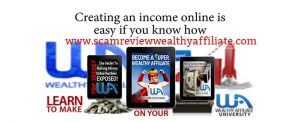 How To Be A Super Affiliate