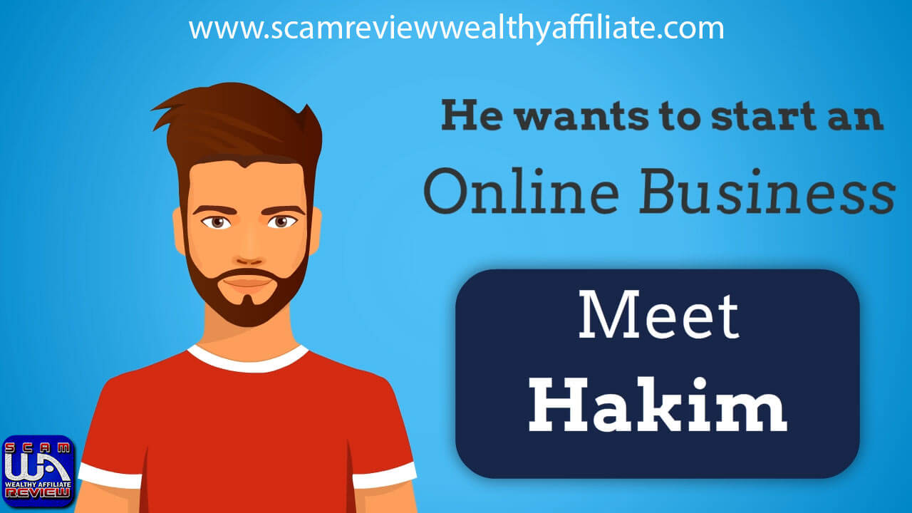 How To Make Money Online!