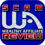 Wealthy Affiliate Scam Review | What Is Wealthy Affiliate?