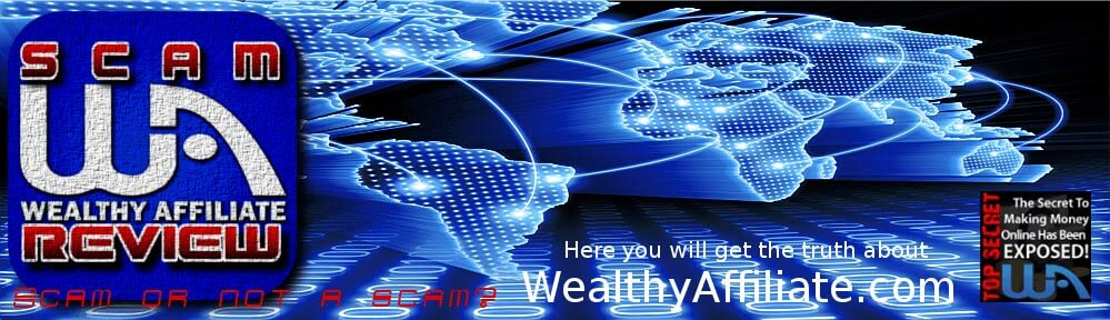 www Wealthy Affiliate | Best Affiliate Program